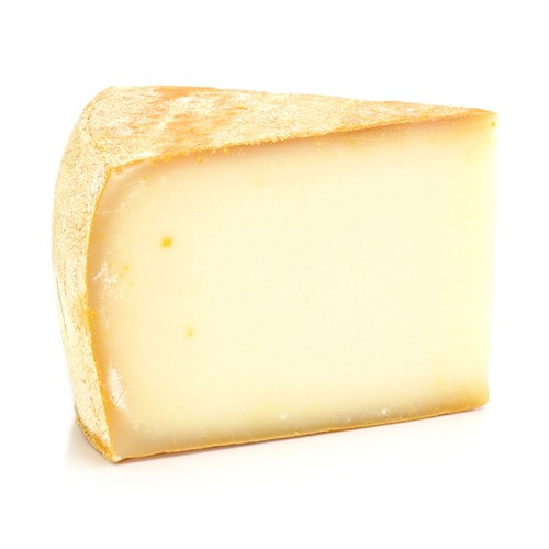 Chaubier cheese
