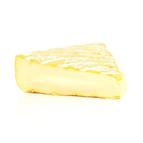 Le Brin cheese