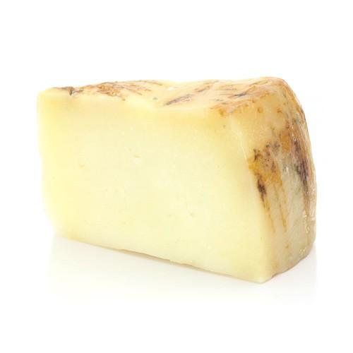 Moliterno cheese