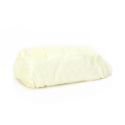 Stracchino cheese