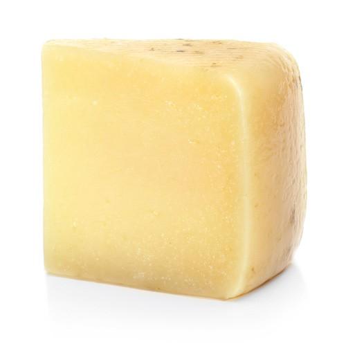 Basilico cheese
