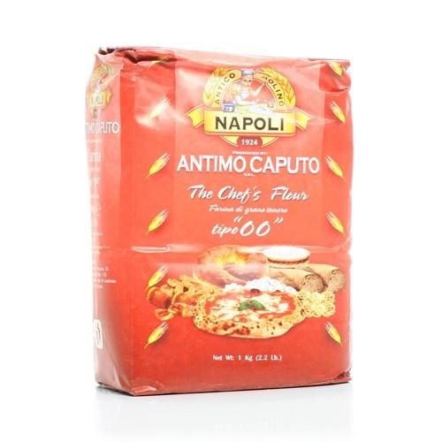"Caputo ""OO"" Flour"