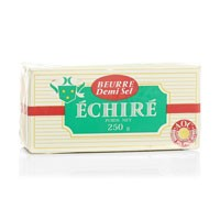 Echire Salted Butter