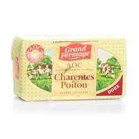 Grand Fermage Charentes - Poitou
