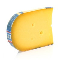 Beemster Light Gouda