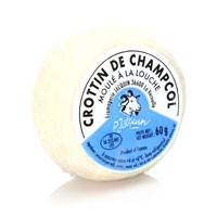 Crottin de Champcol