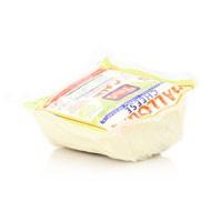 Halloumi cheese