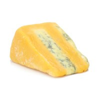 Huntsman cheese
