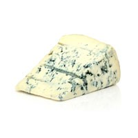Mountain Gorgonzola