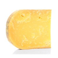 XO Gouda cheese