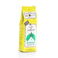 Café La Semeuse Espresso