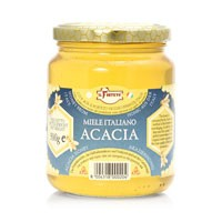 Il Forteto Miele Italiano Acacia
