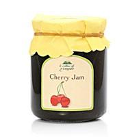 Le Colline di Evagrio Cherry Jam