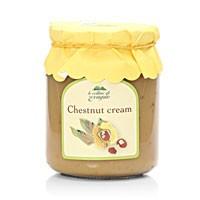 Le Colline di Evagro Chestnut Cream