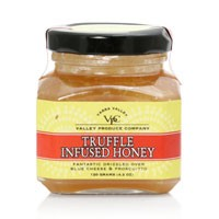 Yarra Valley Truffle Honey