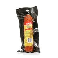 Revilla Chorizo