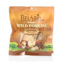 BelAria Dried Porcini