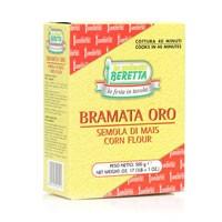 Beretta Bramata Oro