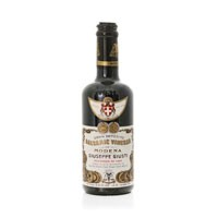 Giusti  8 year Balsamic (White Label)