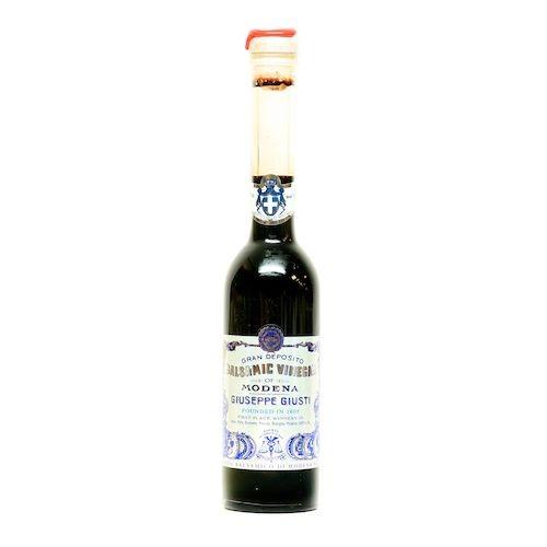 Giuseppe Giusti Balsamic Vinegar