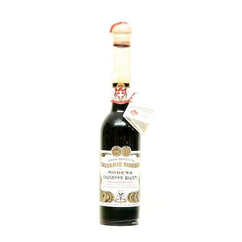 Giuseppe Giusti Balsamic Vinegar Gold