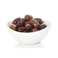 Calamata Olives (Pitted)