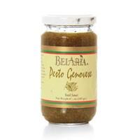BelAria Pesto Genovese