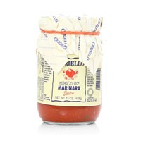 Ceriello Marinara