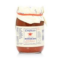 Ceriello Mushroom