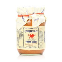 Ceriello Vodka