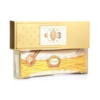 La Monfortina Egg Pasta