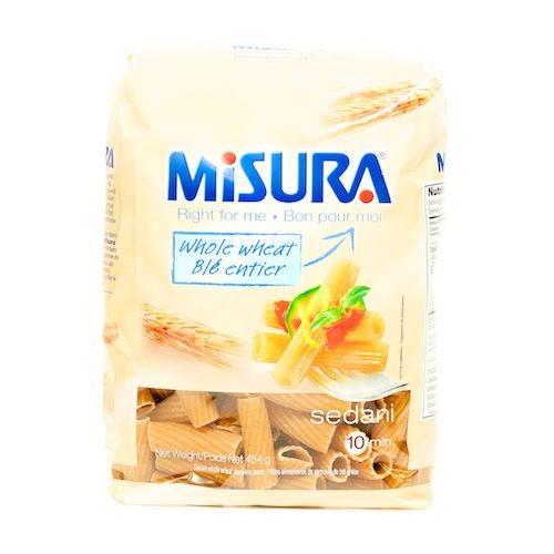 Misura Sedani