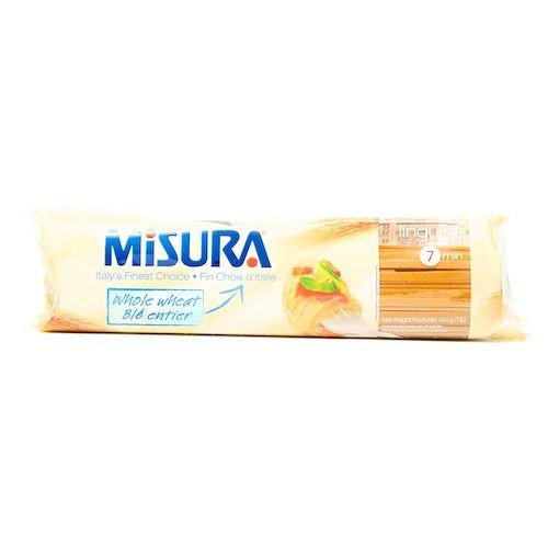 Misura Linguine