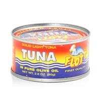 Flott Tuna