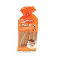 Balocco Savoiardi